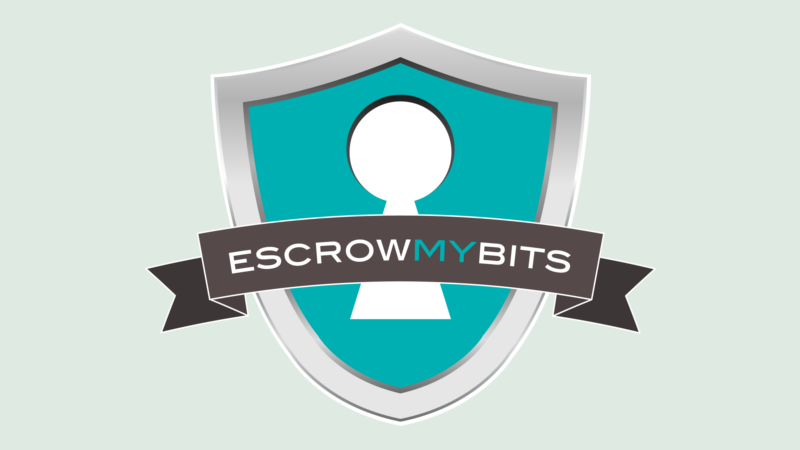 Escrow my bits a new bitcoin escrow service you me Escrow motors