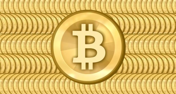 si guadagna su instagram depositare portafoglio bitcoin