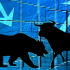 Bitcoin Bulls and Bears