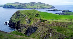 Bitcoin on the Isle of Man
