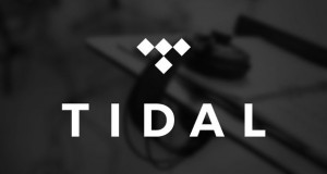 Tidal Music Streaming