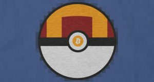 Bitcoin Ultra Ball