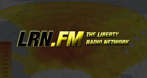 LRN.FM's 2016 Satellite Fundraiser