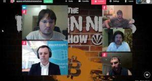The Bitcoin News Show #23