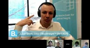 The Bitcoin News Show #24